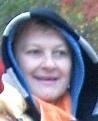 Пименова Наталья