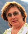 Konyuhova
