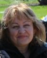Mezhonova Lyudmila