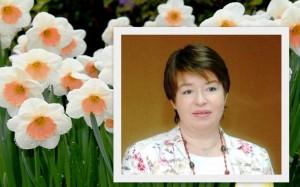 Шиловская Лариса Леонидовна