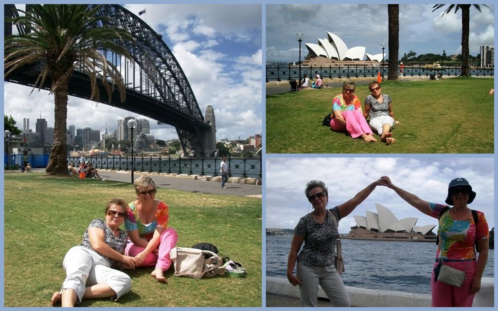 Sydney2008