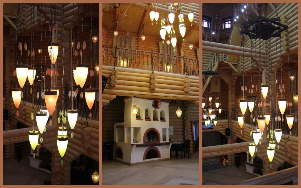 Музей хлеба, Татарстан