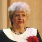 Масюк Наталья